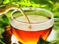 Cách dùng trà xanh(20-03-2016)