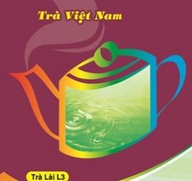 Trà Lài - L3